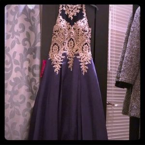 Brand NEW Xscape dress!